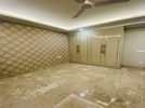 3 BHK Flat  For Rent  In Dlf Phase 2, Gurgaon In Dlf Phase - Ii (block M) -nh48
