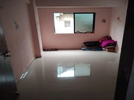 Room for Male In 1 RK In Niwas Building In Juhu Gaon, Sector 11, Vashi