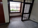 2 BHK Flat  For Sale  In Classic Apartments In Sector-57