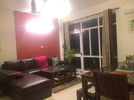 2 BHK Flat  For Sale  In Maple Heights In Sector 43