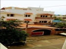 3 BHK In Independent House  For Rent  In Jnanabharathi Layout