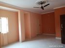 3 BHK Flat  For Rent  In 151, 1st Cross.someshwaranagar, Jayanagar 1st Block. In Jayanagar