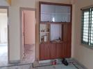 2 BHK Flat  For Sale  In Tirumala Residency In Boduppal