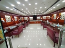 Showroom for sale in  Sector 43 , Gurgaon