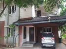 4 BHK For Sale  In Isha Homes In Perumbakkam