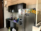 4+ BHK For Sale  In South City 1 In Sector-40