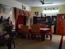 2 BHK Flat  For Sale  In Chozhan Flats In Medavakkam
