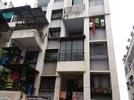 Industrial Building for sale in Utaam Nagar Ooposit Vithalmandir Dhansampada Building  N.d.a Rod Pune41023 , Pune