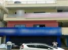Showroom for sale in Rajaji Nagar , Bangalore