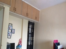1 BHK Flat  For Sale  In Lonkar Co Op Housing Society In Mundhwa