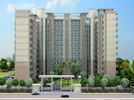 3 BHK Flat  For Sale  In Dnha Housing Society In Imt Manesar