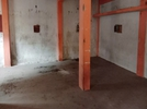Industrial Building for rent in Kamakshipalya , Bangalore