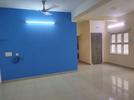 2 BHK Flat  For Sale  In Raksha Homes In Santhosapuram