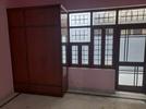 Room for Female In 4 BHK In Huda Market