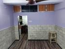 1 RK Flat  For Sale  In Sahyog Society In Vidyavihar