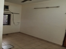 4+ BHK In Independent House  For Sale  In Sector 15