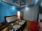 2 BHK Flat  For Sale  In Royal Heritage In Sector 70