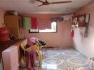 1 RK Flat  For Sale  In Mahalaxmi Society No.2 , Asalfa Ghatkopar West In Asalpha Metro Station