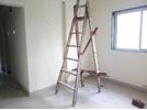 1 BHK Flat  For Sale  In Chandrama Niwas In Kondhawe-dhawade