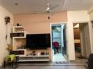 3 BHK Flat  For Sale  In Siri Rishab Residency In Banashankari
