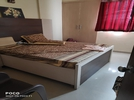 3 BHK Flat  For Sale  In Mgh Mulberry County In Sector 70