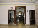 3 BHK Flat  For Sale  In Standalone  Building In G 165  Ground Floor Sector 10 Dlf, Sector 10 Pocket G,  Faridabad, Delhi Ncr