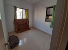2 BHK Flat  For Sale  In Cosmos, Magarpatta City, Hadapsar, Pune In Cosmos