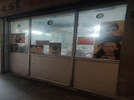 Showroom for sale in Nampally , Hyderabad