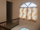 3 BHK In Independent House  For Sale  In Medavakkam