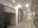 Showroom for sale in Express Zone , Mumbai