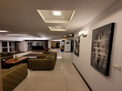 4 BHK Flat  For Sale  In Mantri Sarovar, Hsr Layout In Hsr Layout