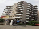 2 BHK Flat  For Sale  In Hewo Apartment In Sector 47