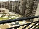 2 BHK Flat  For Sale  In Signature Global Grand Iva, Sector-103 Gurgaon In Grand Iva Signature Global