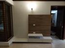 4 BHK For Rent  In Jeevanadi In Virupakshapura