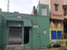 Industrial Building for sale in Madhavaram Milk Colony , Chennai