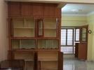 2 BHK Flat  For Sale  In Geeta Grandeur Apartments In Yousufguda
