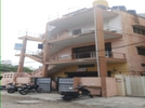 Godown/Warehouse for sale in Btm Layout 2nd Stage , Bangalore