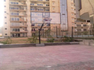 3 BHK For Sale in Antriksh Nature in Sector-52