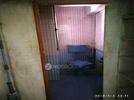 1 RK Flat  For Sale  In Malad  Sanskar Society In Kandivali West