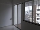 2 BHK Flat  For Sale  In Blue Bells Aura In Pashan