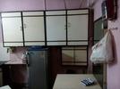 1 RK Flat  For Sale  In Shiv Kankan In Borivali East