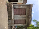 Godown/Warehouse for sale in Ambattur , Chennai