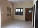 2 BHK In Independent House  For Rent  In Peravallur