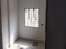 Industrial Building for sale in Kaleborate Nagar , Pune