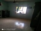 1 BHK Flat  For Sale  In Vgp Builders In Thiruninravur