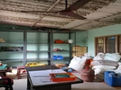 Industrial Building for sale in Gowriwakkam , Chennai