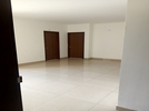 3 BHK Flat  For Sale  In The Tree By Provident, Gollarapalya Hosahalli In Gollarapalya Hosahalli