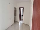 1 BHK Flat  For Rent  In Aditi Height In Laxmi Chowk, Phase 1, Hinjewadi Rajiv Gandhi Infotech Park, Hinjawadi, Pimpri-chinchwad, Maharashtra