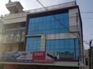 Shop for sale in Kolapakkam , Chennai