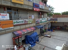 Shop for sale in Gaur Atulyam Society , Greater_noida